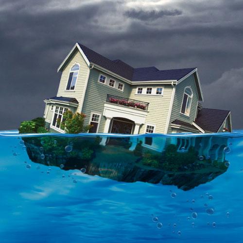 Help! I'm facing foreclosure! What do I do now?!