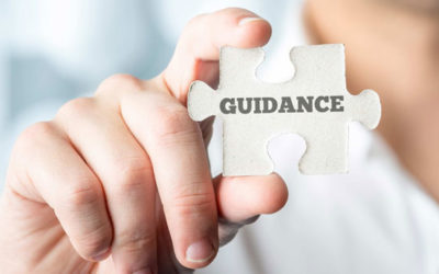 Finding Foreclosure Guidance